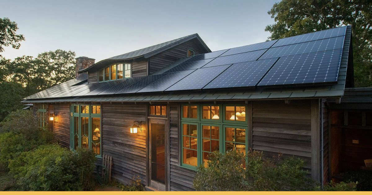 Solar Power Purchase Agreement and Solar Outright Purchase – Which is better?